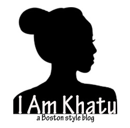 I Am Khatu