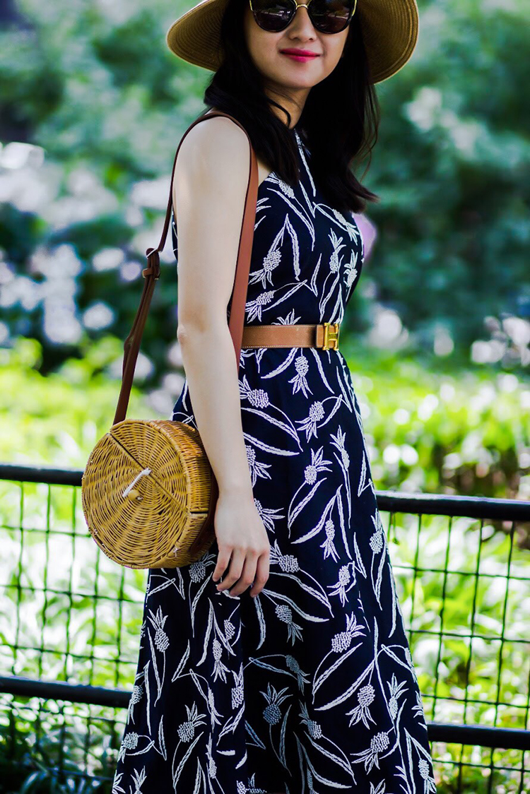Travel Ready Dresses Elle Blogs