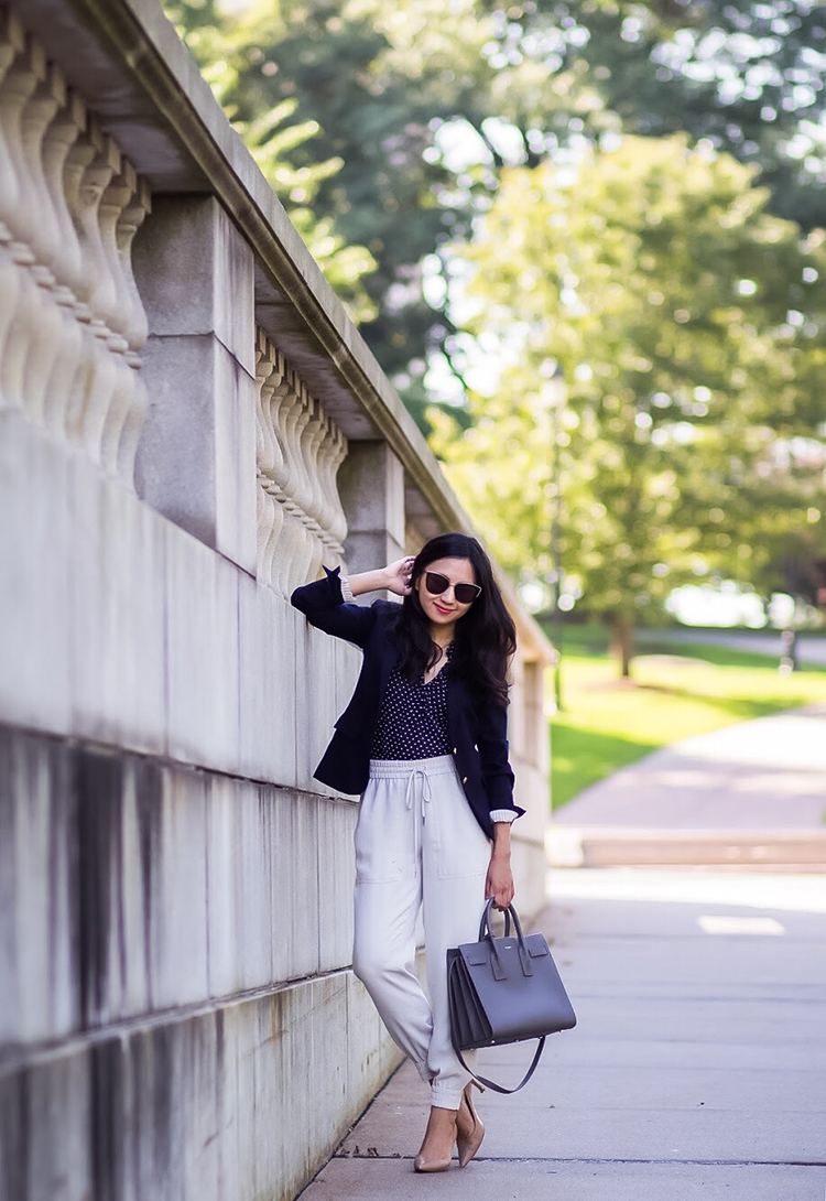 Weekly Shopping Update: Ann Taylor Extra 60% Off Sale