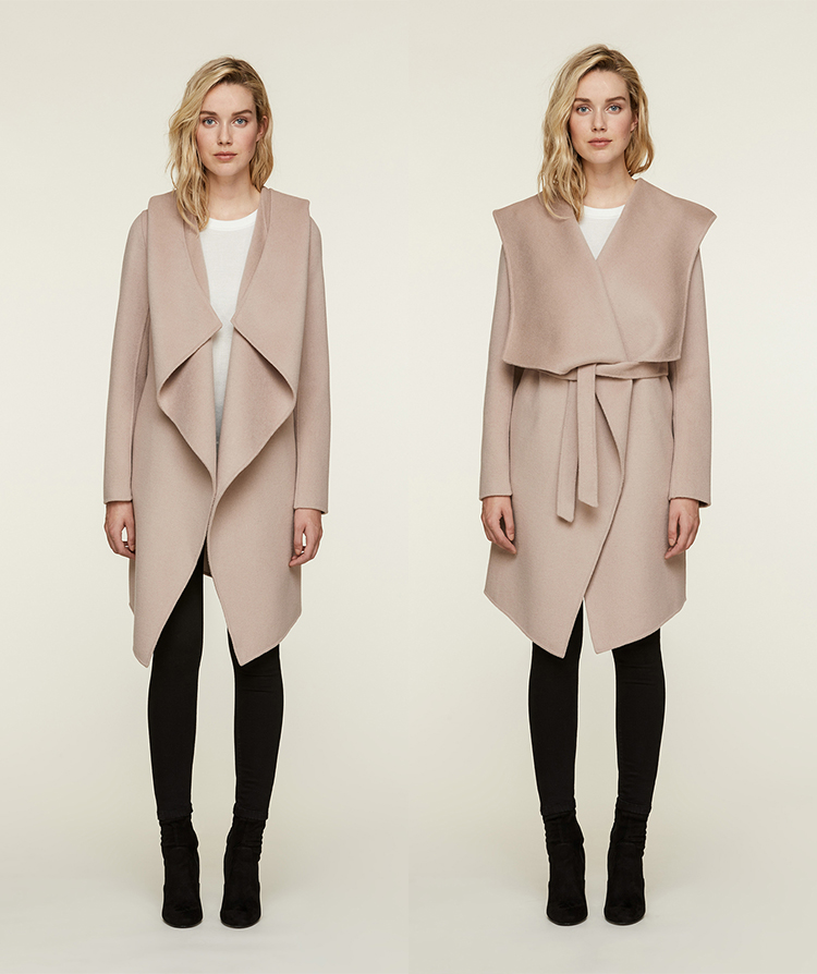 Long Sweater Dress Shopbop Buy More Save More Sale