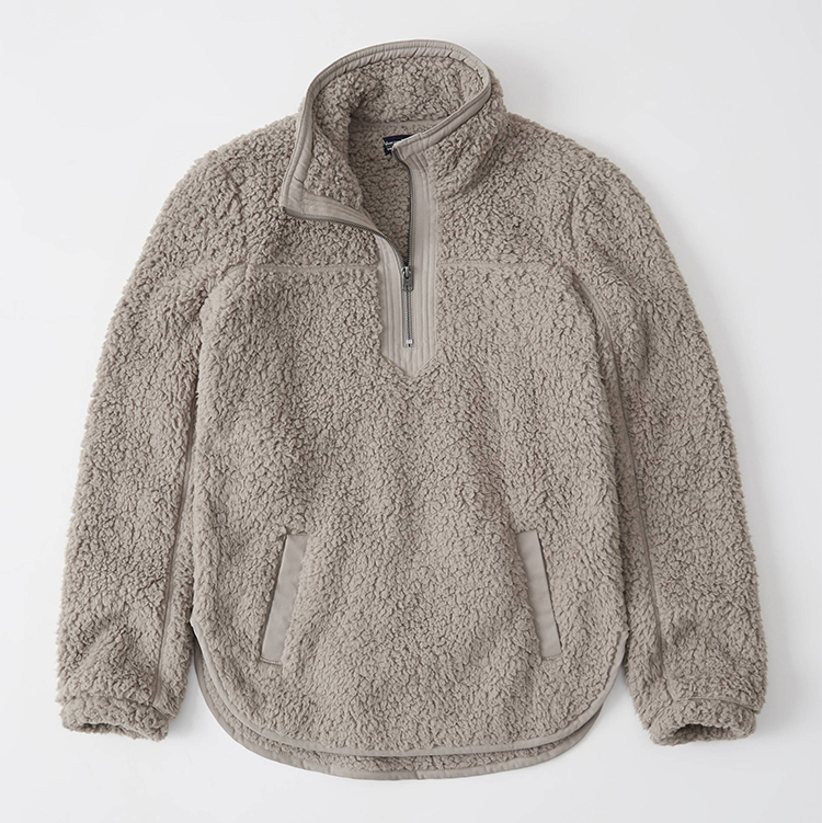 This image has an empty alt attribute; its file name is The-Essential-AF-Sherpa-Fleece.jpg