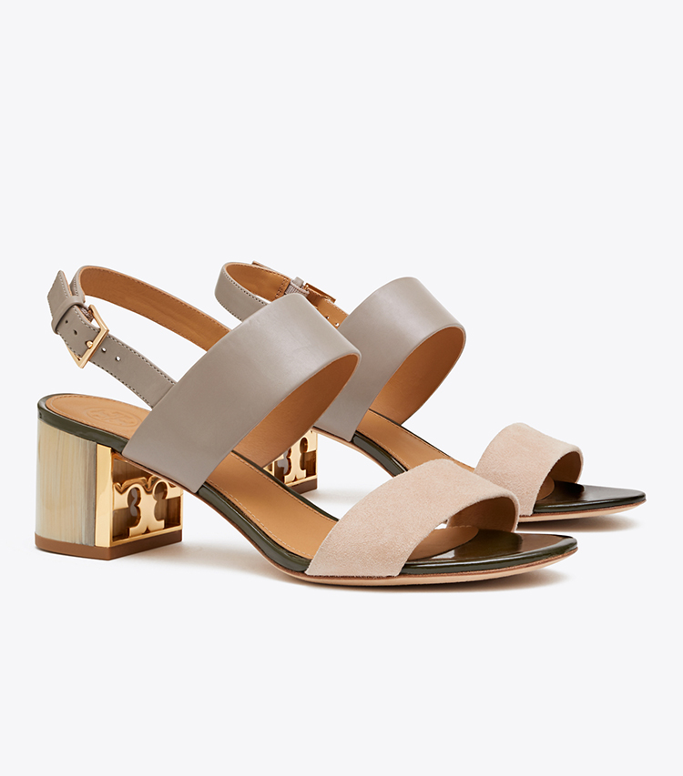 Sale Alert: Tory Burch