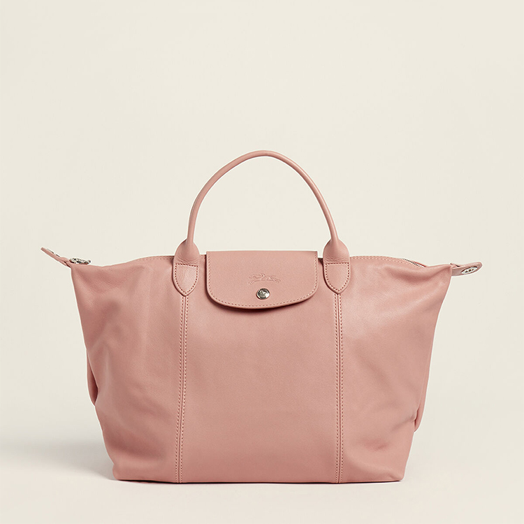 Sale Alert: Longchamp, Bloomingdale's & Alice + Olivia