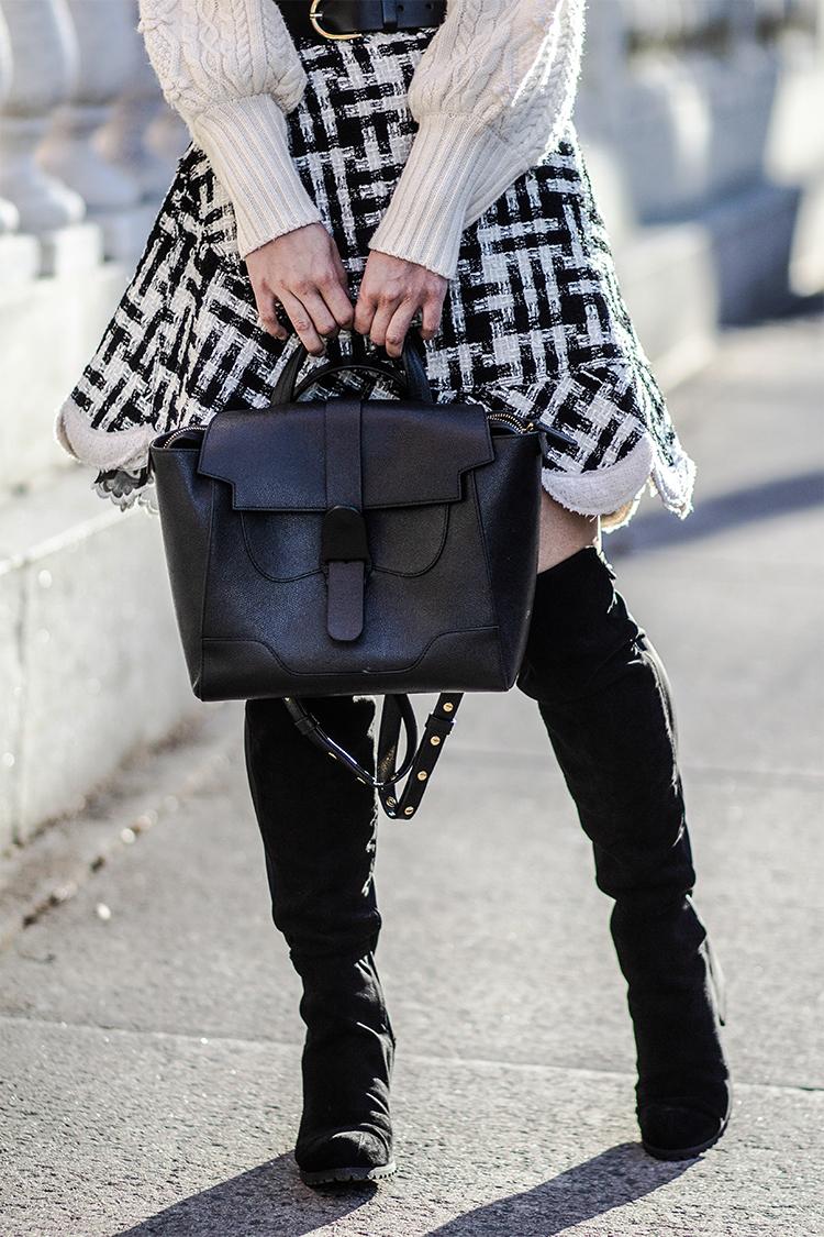 Sale Alert: Senreve Maestra Bags