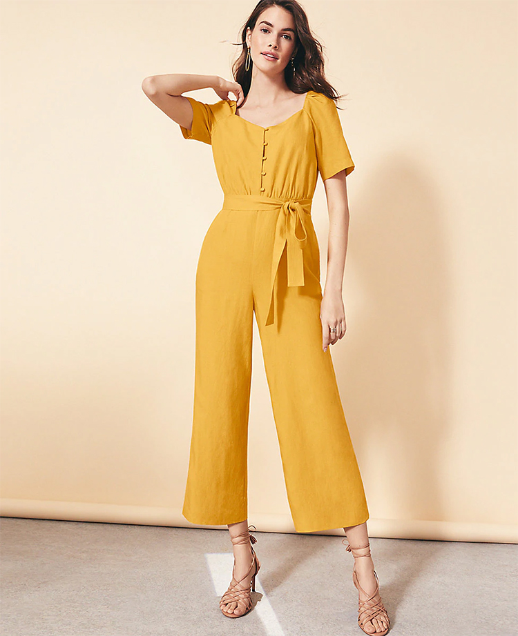 Ann Taylor: Up to 80% Off Flash Sale
