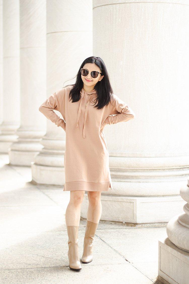 Dresses Lately
